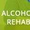 Alcohol Rehab merseyside