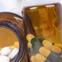 Drug Rehab Rehabilitation  manchester