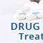 Drug Rehab merseyside