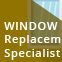 replacement windows merseyside