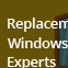 replacement windows experts in peterborough