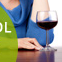 Alcohol Dependence  north amptonshire