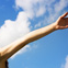 Outpatient Rehab For Addiction cheshire