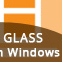 Aluminium Windows In Sussex