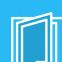uPVC Windows experts in durham