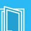 uPVC Windows services manchester