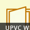 uPVC Windows experts in peterborough