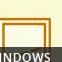 uPVC Windows services cheshire