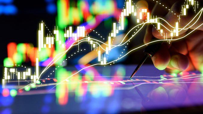 21st century forex trading