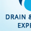 blockeddrains bromley