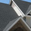 Roofing contractor in essex
