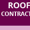 Roofing contractor in chelmsford