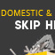 skiphire brentwood