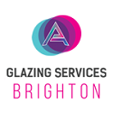 brightonglazingservices